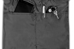 Schwarz_Taschen